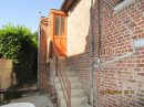 Maison  Isbergues AIRE SUR LA LYS 7 pièces 147 m²