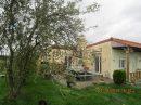 Maison  82 m² 3 pièces Millam SAINT OMER  62500