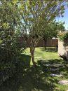 Maison 114 m² Bouguenais  4 pièces