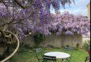 Maison 160 m² 7 pièces  Saint-Philbert-de-Grand-Lieu
