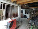 Maison 170 m² 7 pièces Challans