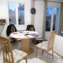 Maison 103 m² Forges-les-Bains centre ville 6 pièces