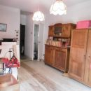 98 m² 6 pièces Trappes gare  Maison