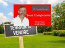 Terrain  La Chevrolière  0 m²  pièces
