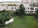 Appartement  Bois-Colombes  2 pièces 42 m²
