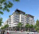 Bois-Colombes  3 pièces 68 m² Appartement