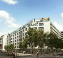 Appartement  Paris  76 m² 3 pièces