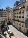 Appartement 84 m² 4 pièces Paris
