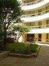 Appartement 36 m² Paris Ecole Militaire 1 pièces