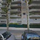 Appartement Neuilly-sur-Seine  19 m² 1 pièces