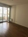 Appartement 42 m² Bois-Colombes  2 pièces