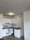 Appartement Bois-Colombes  42 m² 2 pièces