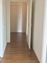 Appartement 42 m² 2 pièces Bois-Colombes