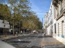 Appartement 154 m² Paris  6 pièces