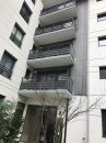 Appartement 3 pièces 64 m² Boulogne-Billancourt