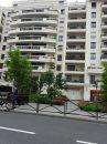 Appartement Levallois-Perret  28 m² 1 pièces