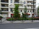 Appartement 28 m² Levallois-Perret  1 pièces