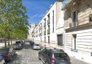 Appartement 153 m² Paris Saxe-Breteuil 6 pièces