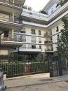 Appartement Courbevoie  2 pièces 45 m²