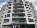 Appartement  Boulogne-Billancourt  2 pièces 45 m²