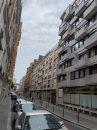 Appartement 32 m² Paris  1 pièces