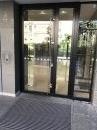 2 pièces  44 m² Appartement Courbevoie