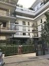 Appartement Courbevoie   2 pièces 44 m²