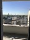 Appartement 44 m² Courbevoie  2 pièces