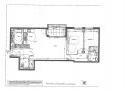 Appartement  Paris  3 pièces 79 m²