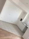 Appartement 79 m² Paris  3 pièces
