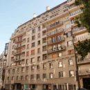 Appartement 24 m² Paris Mairie du 15ème, rue de Vaugirard 1 pièces