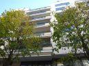 Appartement  Boulogne-Billancourt Quartier Maréchal Juin 2 pièces 53 m²