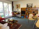 Appartement  Boulogne-Billancourt Quartier Maréchal Juin 53 m² 2 pièces