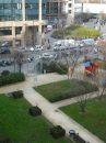 30 m² Appartement Boulogne-Billancourt  1 pièces