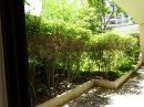 71 m²  Boulogne-Billancourt  Appartement 3 pièces