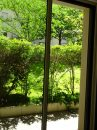 Appartement  Boulogne-Billancourt  3 pièces 71 m²