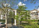 Appartement  Bois-Colombes  49 m² 2 pièces