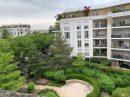Appartement 49 m² Bois-Colombes  2 pièces