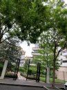 Appartement 49 m² 2 pièces Bois-Colombes
