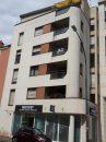 Appartement  Issy-les-Moulineaux  69 m² 3 pièces