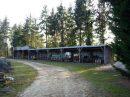 Composante d'habitation <b>01 ha 47 a </b> Loir-et-Cher