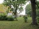 Property <b>18 ha 79 a </b> Landes
