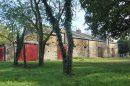 Property <b>26 ha </b> Loire-Atlantique