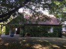 Property <b>05 ha </b> Eure-et-Loir