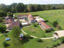 Property <b class='safer_land_value'>09 ha 20 a </b> Vienne