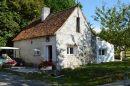 Property <b class='safer_land_value'></b> Indre-et-Loire