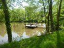 Property <b>07 ha 70 a </b> Corrèze