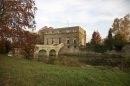 Property <b>22 ha 69 a </b> Seine-et-Marne