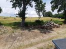 Property <b>07 ha </b> Creuse