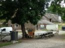 Property <b class='safer_land_value'>03 ha 97 a 29 ca</b> Cantal